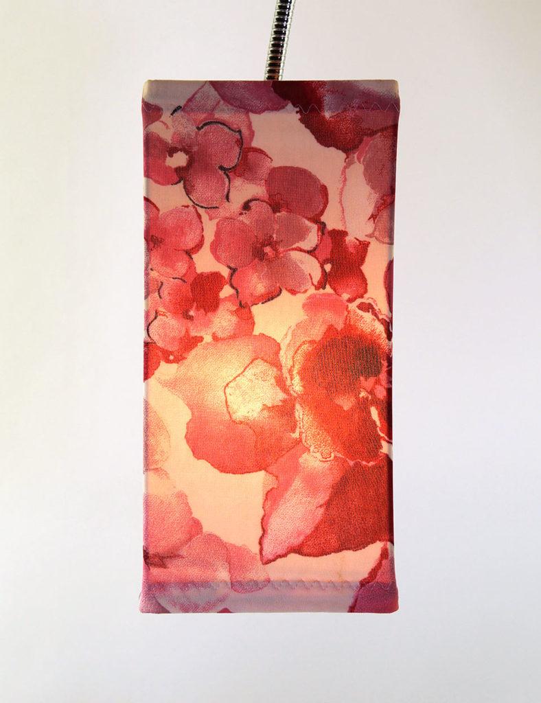 blomst_7