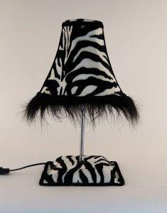 zebra-1.1