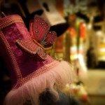 pink_pels_sommerfugl-1