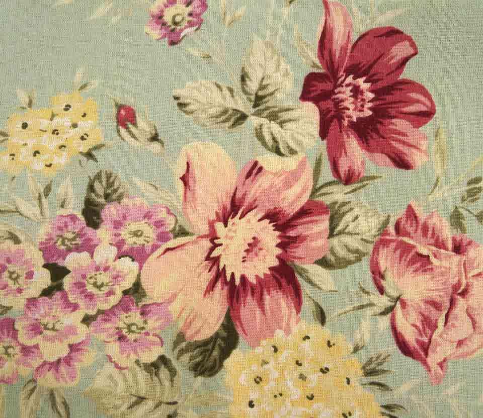 blomster_4.2