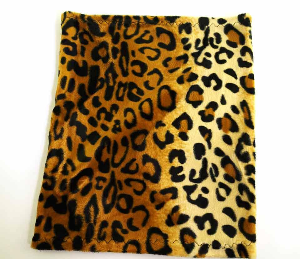 leopard_1.1