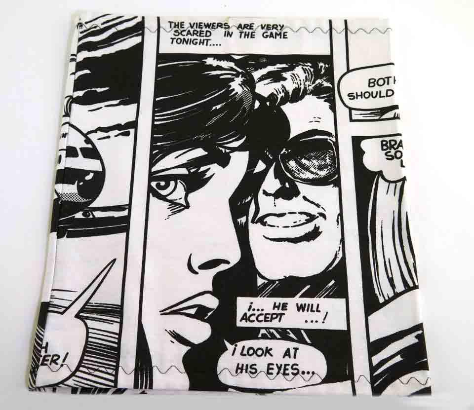 tegneserie-2