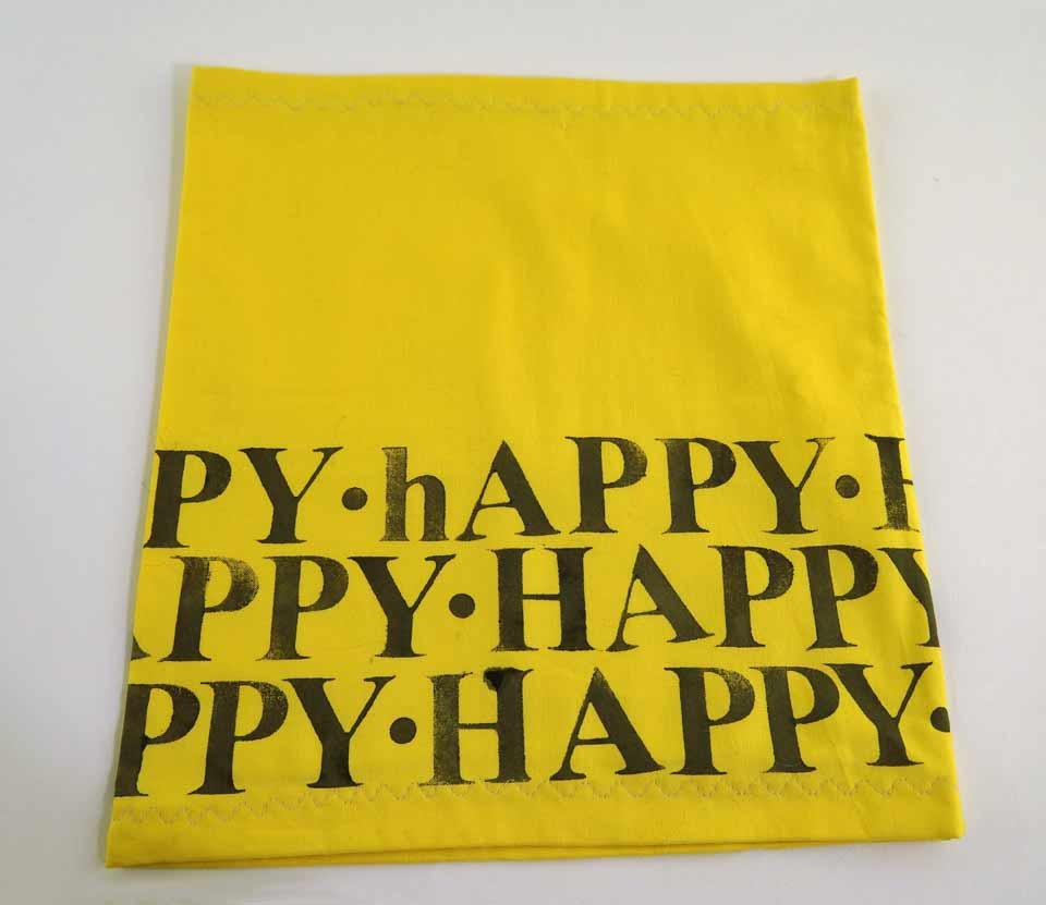 tryk_happy_1