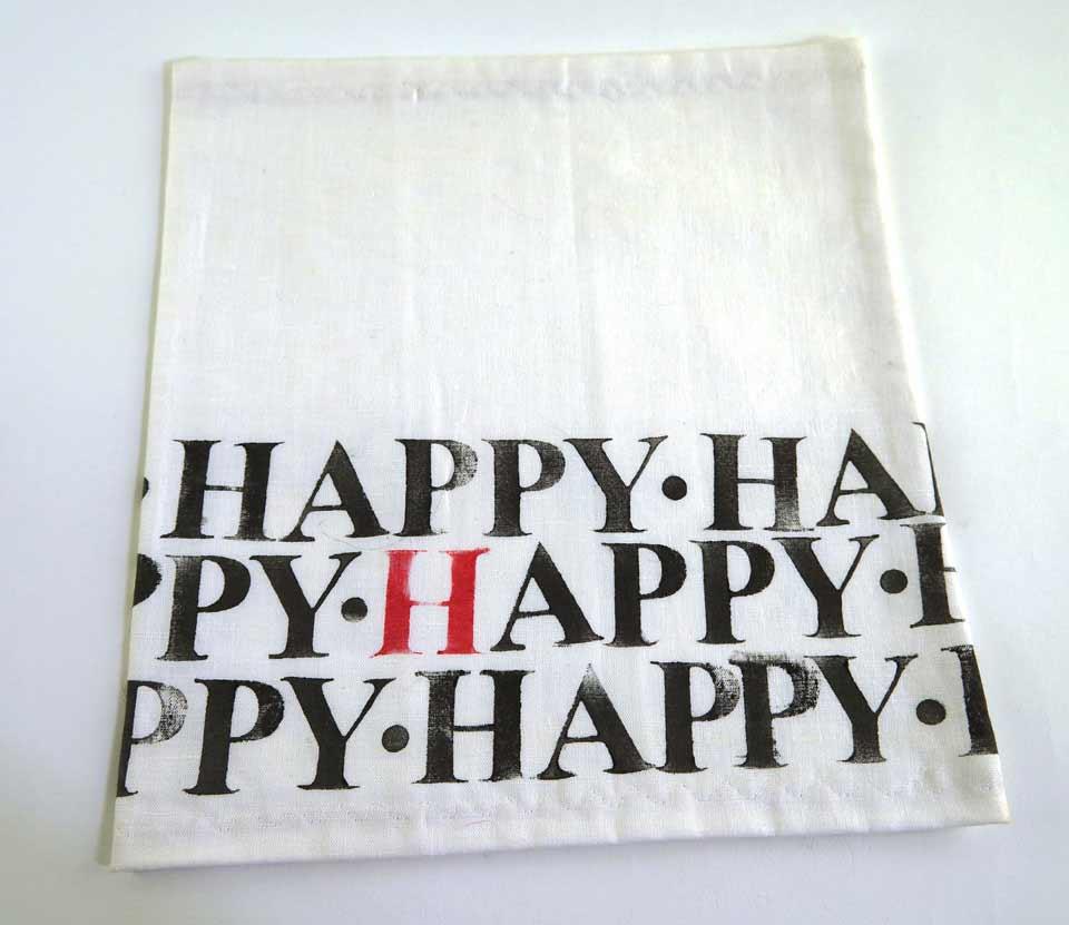 tryk_happy_3