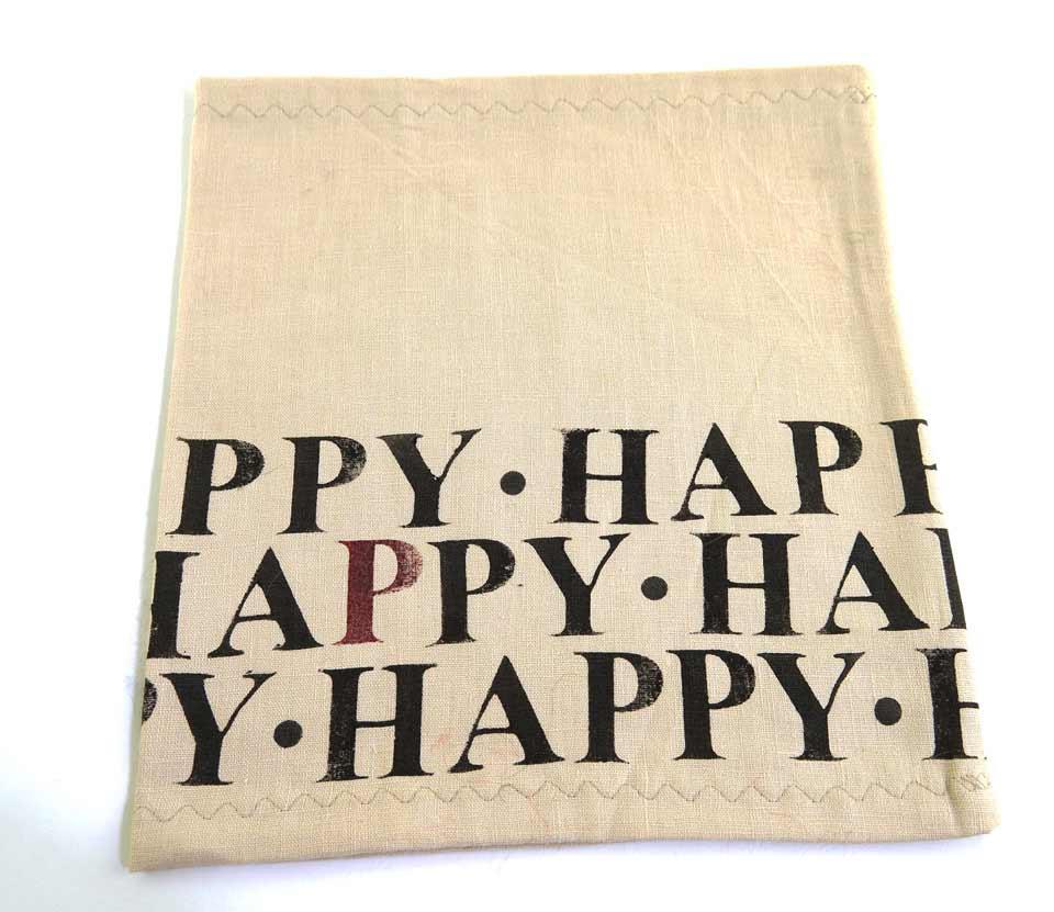 tryk_happy_4
