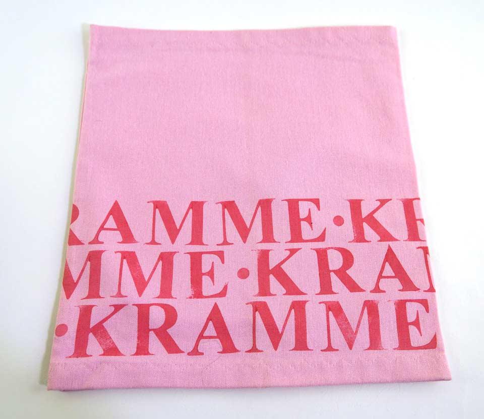 tryk_kramme_1
