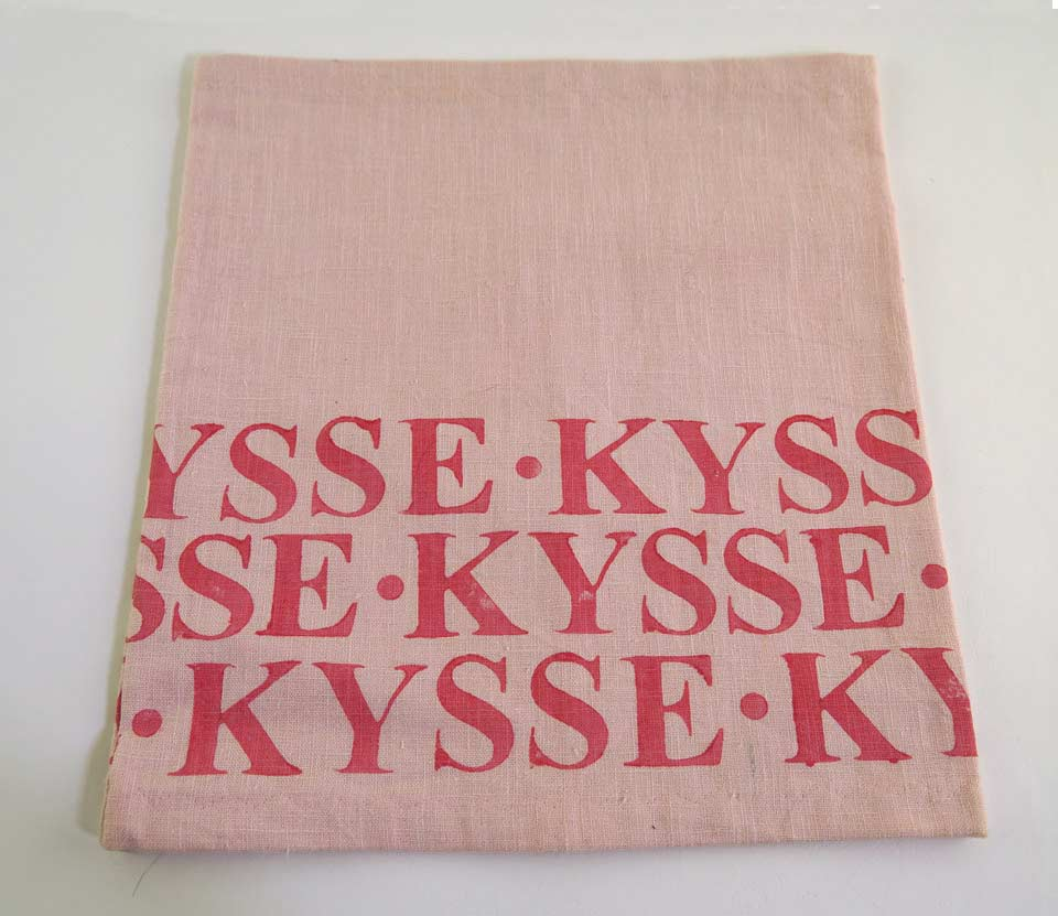 tryk_kysse_1