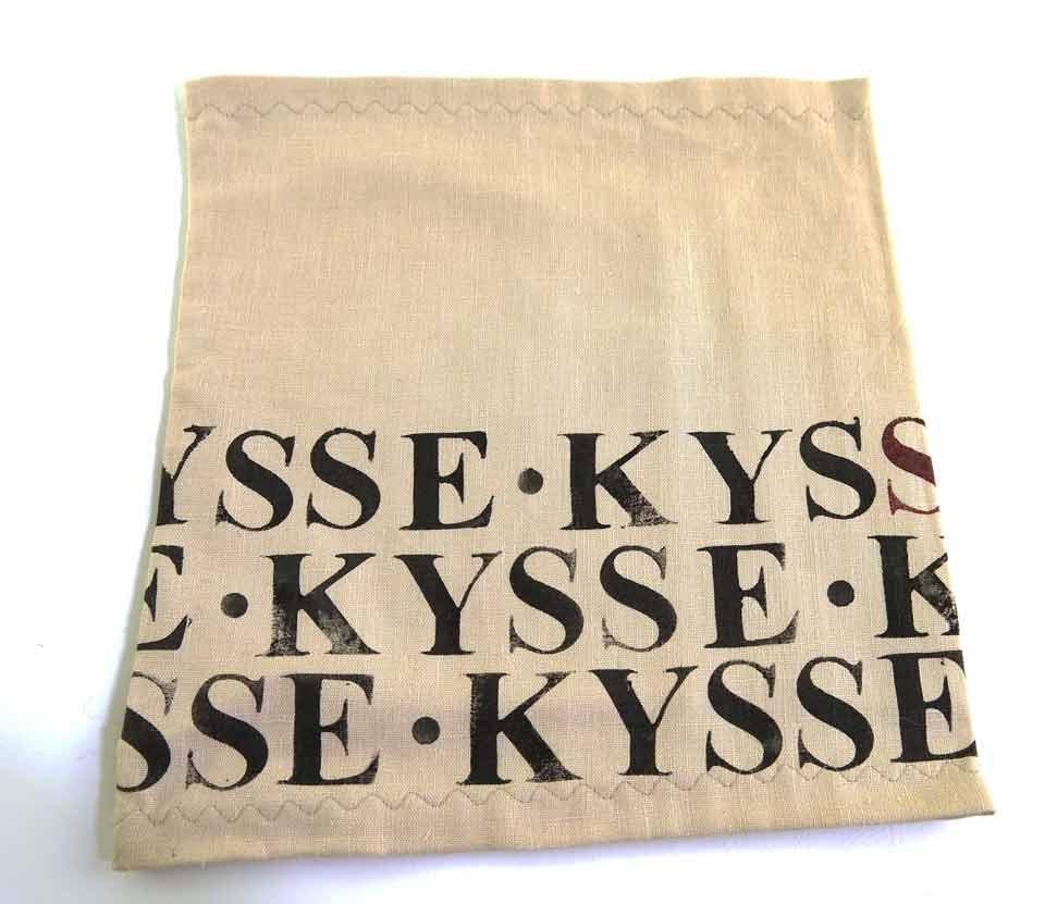 tryk_kysse_2