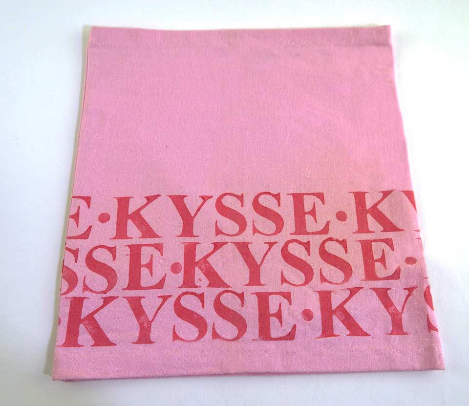 tryk_kysse_3