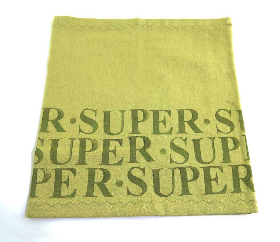 tryk_super_1