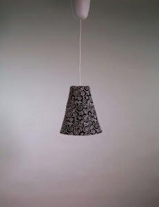 lamp_fifties_black_off_1.0