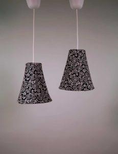 lamp_fifties_black_off_2.1