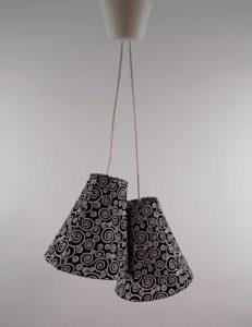 lamp_fifties_black_off_2.2