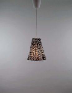 lamp_fifties_black_on_1.0