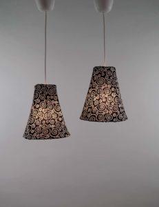 lamp_fifties_black_on_2.0