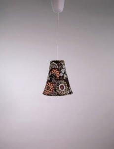 lamp_fifties_brown_off_1.0