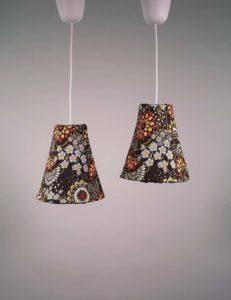 lamp_fifties_brown_off_2.0