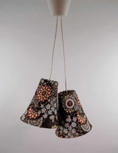 lamp_fifties_brown_off_2.1