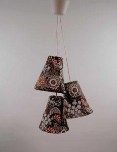 lamp_fifties_brown_off_3.0