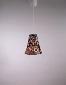 lamp_fifties_brown_on_1.0