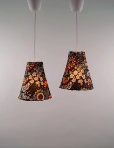 lamp_fifties_brown_on_2.0