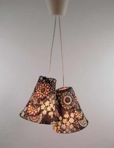 lamp_fifties_brown_on_2.1