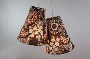 lamp_fifties_brown_on_2.2
