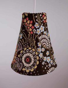 lamp_fifties_brown_on_21.1