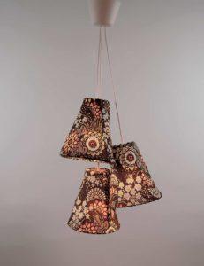 lamp_fifties_brown_on_3.0