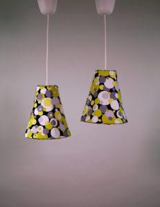 lamp_fifties_green_off_2.0