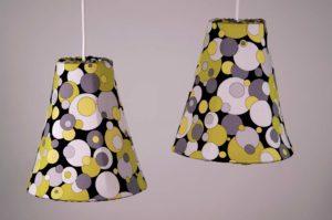 lamp_fifties_green_off_2.2