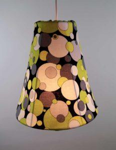 lamp_fifties_green_on_1.1