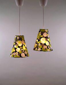 lamp_fifties_green_on_2.0