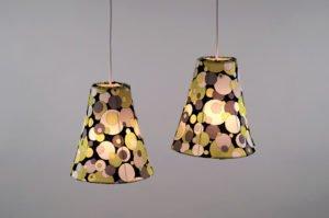 lamp_fifties_green_on_2.4