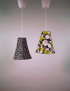 lamp_fifties_mixed_off_2.0