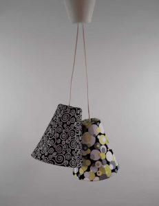 lamp_fifties_mixed_off_2.1