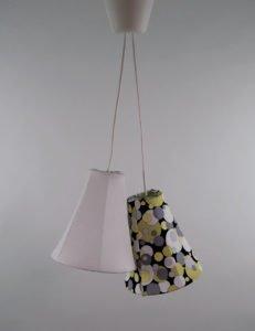lamp_fifties_mixed_off_2.2