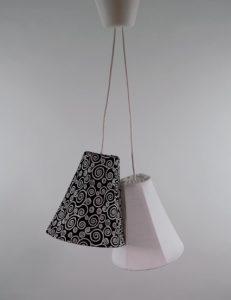 lamp_fifties_mixed_off_2.3