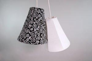 lamp_fifties_mixed_off_2.5