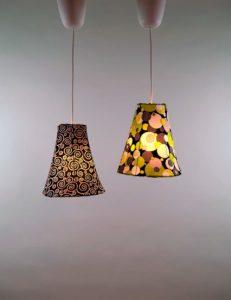 lamp_fifties_mixed_on_2.0