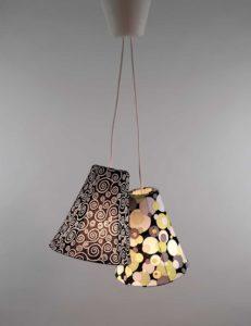 lamp_fifties_mixed_on_2.2