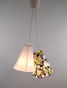 lamp_fifties_mixed_on_2.3