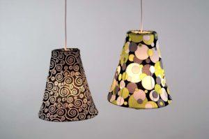 lamp_fifties_mixed_on_2.4