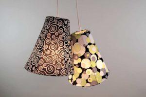 lamp_fifties_mixed_on_2.5