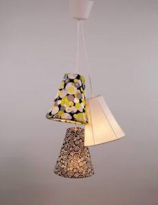 lamp_fifties_mixed_on_3.0