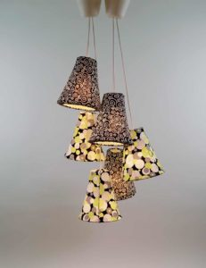 lamp_fifties_mixed_on_6.3