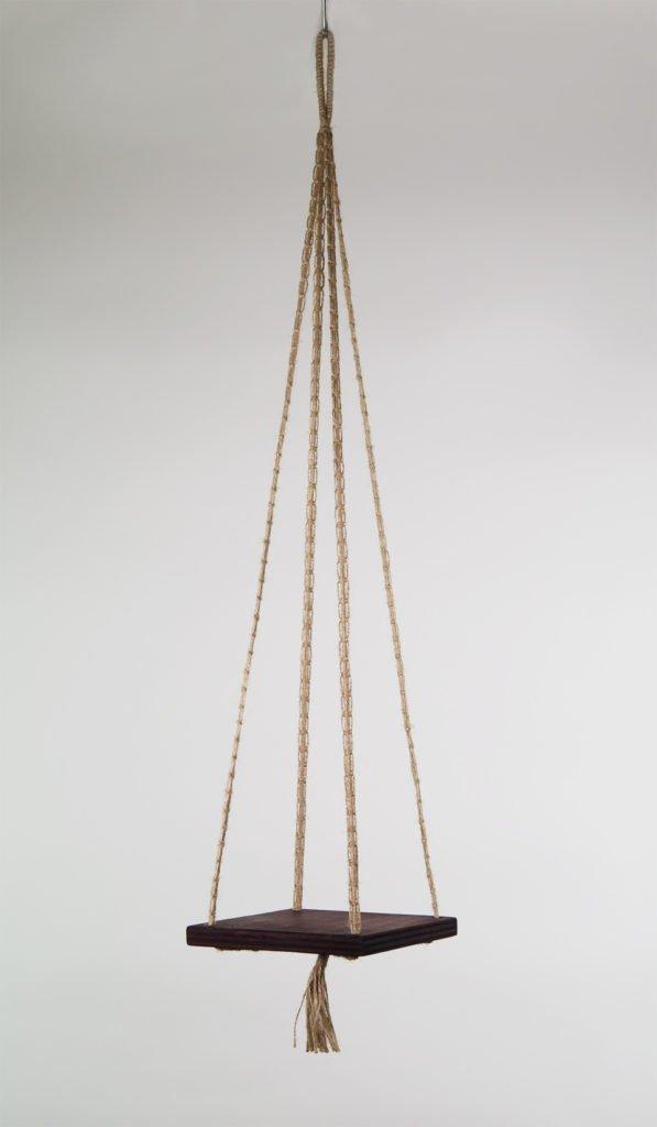 hanging-shelf-macrame-x1-3