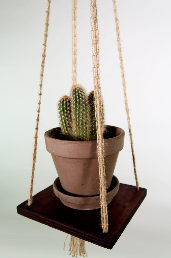 hanging-shelf-macrame-x1-4