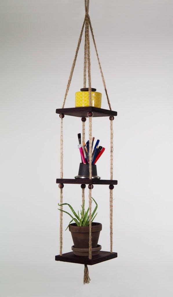 hanging-shelf-macrame-x3-3