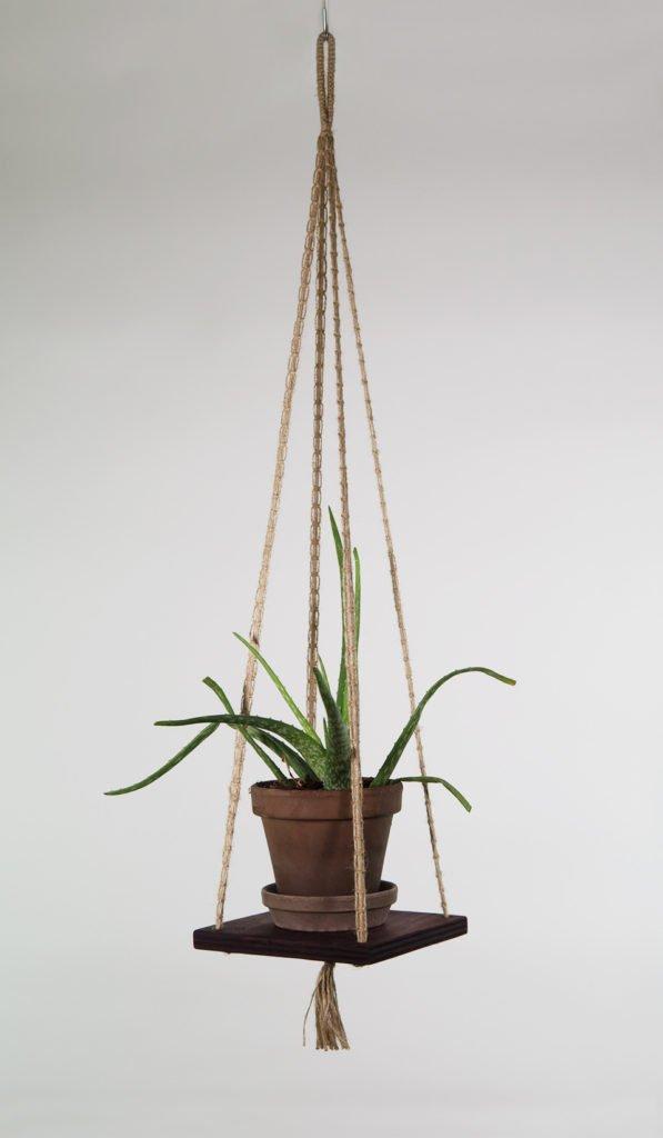 hanging-shelf-x1-3
